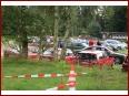 1. NissanHarzTreffen - Bild 160/341