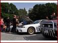 1. NissanHarzTreffen - Bild 231/341
