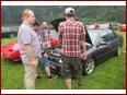 1. NissanHarzTreffen - Bild 34/341