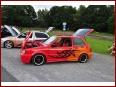 1. NissanHarzTreffen - Bild 250/341