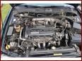 1. NissanHarzTreffen - Bild 194/341