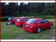 1. NissanHarzTreffen - Bild 4/341