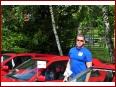 1. NissanHarzTreffen - Bild 135/341