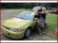 1. NissanHarzTreffen - Bild 112/341