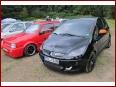 1. NissanHarzTreffen - Bild 269/341