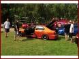 1. NissanHarzTreffen - Bild 200/341