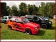 1. NissanHarzTreffen - Bild 192/341