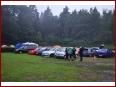 1. NissanHarzTreffen - Bild 54/341