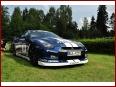 1. NissanHarzTreffen - Bild 197/341