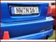 1. NissanHarzTreffen - Bild 120/341