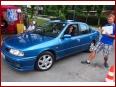 1. NissanHarzTreffen - Bild 78/341