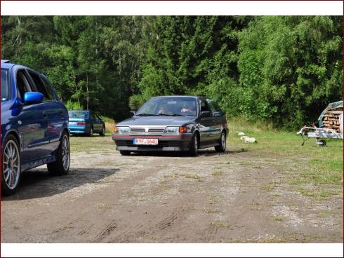 1. NissanHarzTreffen - Albumbild 134 von 341