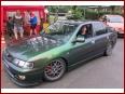 1. NissanHarzTreffen - Bild 30/341