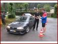 1. NissanHarzTreffen - Bild 28/341