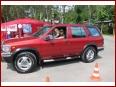 1. NissanHarzTreffen - Bild 146/341
