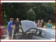 1. NissanHarzTreffen - Bild 139/341