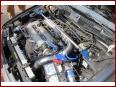 1. NissanHarzTreffen - Bild 81/341