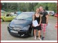1. NissanHarzTreffen - Bild 132/341