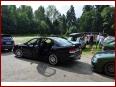1. NissanHarzTreffen - Bild 136/341