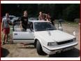 1. NissanHarzTreffen - Bild 147/341
