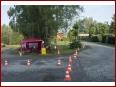 1. NissanHarzTreffen - Bild 76/341