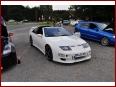 1. NissanHarzTreffen - Bild 263/341