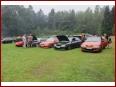 1. NissanHarzTreffen - Bild 32/341