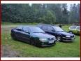 1. NissanHarzTreffen - Bild 56/341