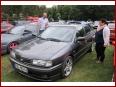 1. NissanHarzTreffen - Bild 274/341