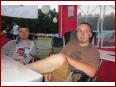 1. NissanHarzTreffen - Bild 288/341