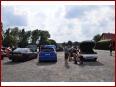 1. NissanHarzTreffen - Bild 227/341