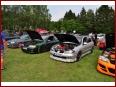 1. NissanHarzTreffen - Bild 193/341