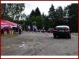 1. NissanHarzTreffen - Bild 130/341
