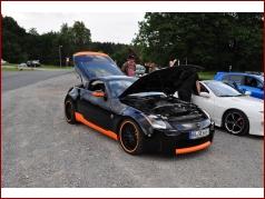Zufallsbild - NissanHarzTreffen