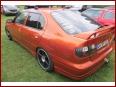 1. NissanHarzTreffen - Bild 275/341