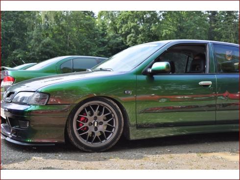 1. NissanHarzTreffen - Albumbild 133 von 341