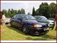 1. NissanHarzTreffen - Bild 189/341