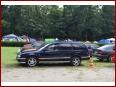 1. NissanHarzTreffen - Bild 222/341