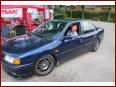 1. NissanHarzTreffen - Bild 114/341