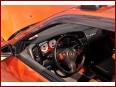 1. NissanHarzTreffen - Bild 246/341