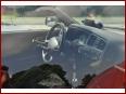 1. NissanHarzTreffen - Bild 245/341