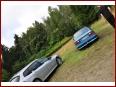 1. NissanHarzTreffen - Bild 117/341