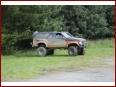 1. NissanHarzTreffen - Bild 181/341