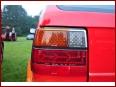 1. NissanHarzTreffen - Bild 65/341