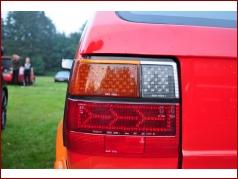 Zufallsbild - 1. NissanHarzTreffen