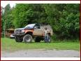 1. NissanHarzTreffen - Bild 204/341