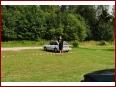 1. NissanHarzTreffen - Bild 201/341