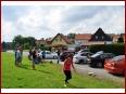 1. NissanHarzTreffen - Bild 244/341