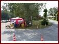 1. NissanHarzTreffen - Bild 178/341
