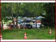 1. NissanHarzTreffen - Bild 226/341